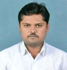 Mr. M.S. Bagewadimath