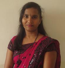 Miss Tanushree